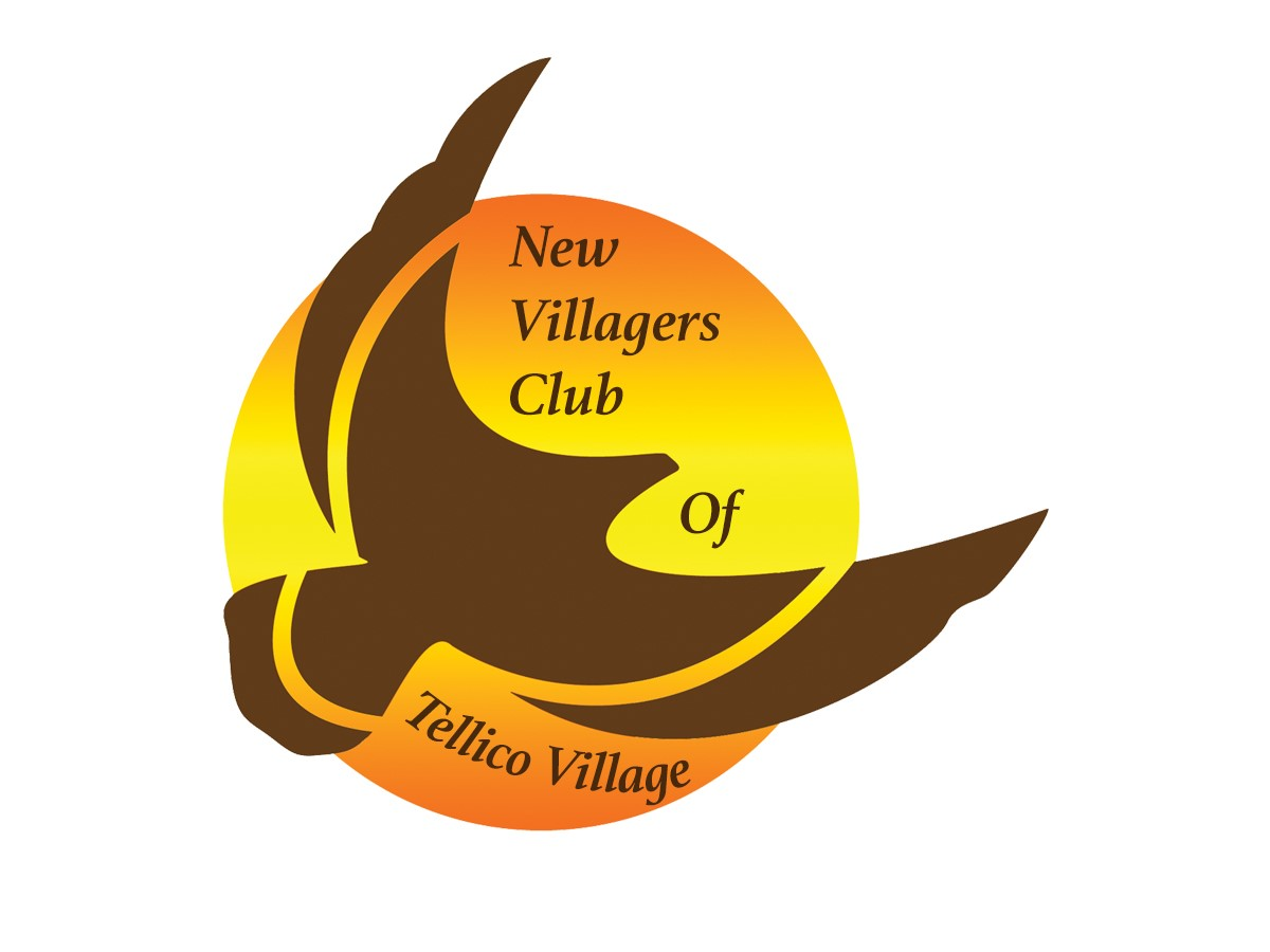 New-Villagers-Club-of-Tellico-Village