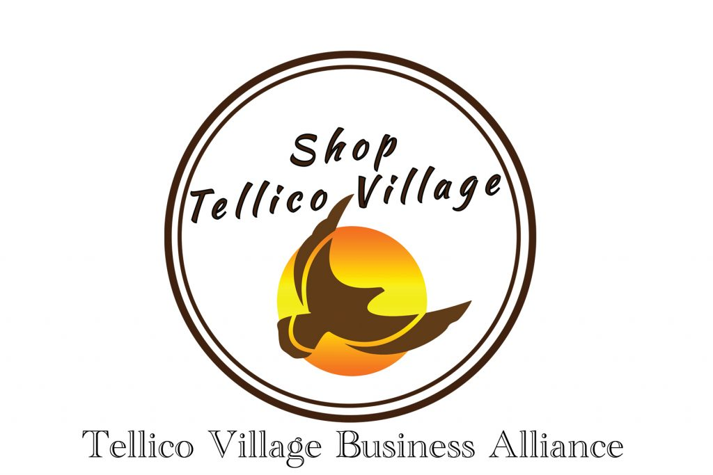Tellico Village Business Alliance
